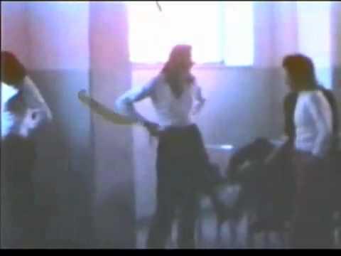 Gripweed - Mode Off - The PassiON - SHIRT Vs T-SHIRT Remix