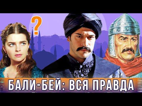 Черное зеркало сезон 1,2,3 (2011) смотреть онлайн или