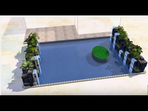 lagoon master 2 la rivi re paresseuse youtube. Black Bedroom Furniture Sets. Home Design Ideas