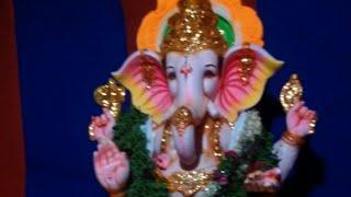 Shankar ji ka beta gadi me baita special song 2017|| Ganesh song