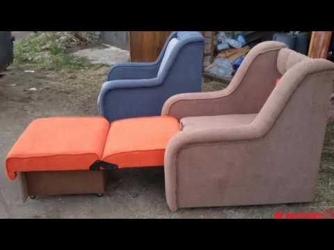 Купить кресло кровать в гродно