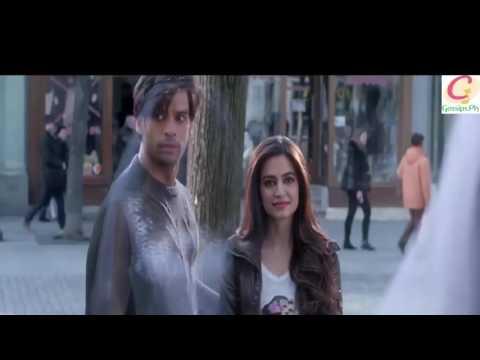 YAAD HAI NA Video Song   Raaz Reboot  ...
