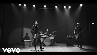 The Fratellis - Need A Little Love (Official Video)