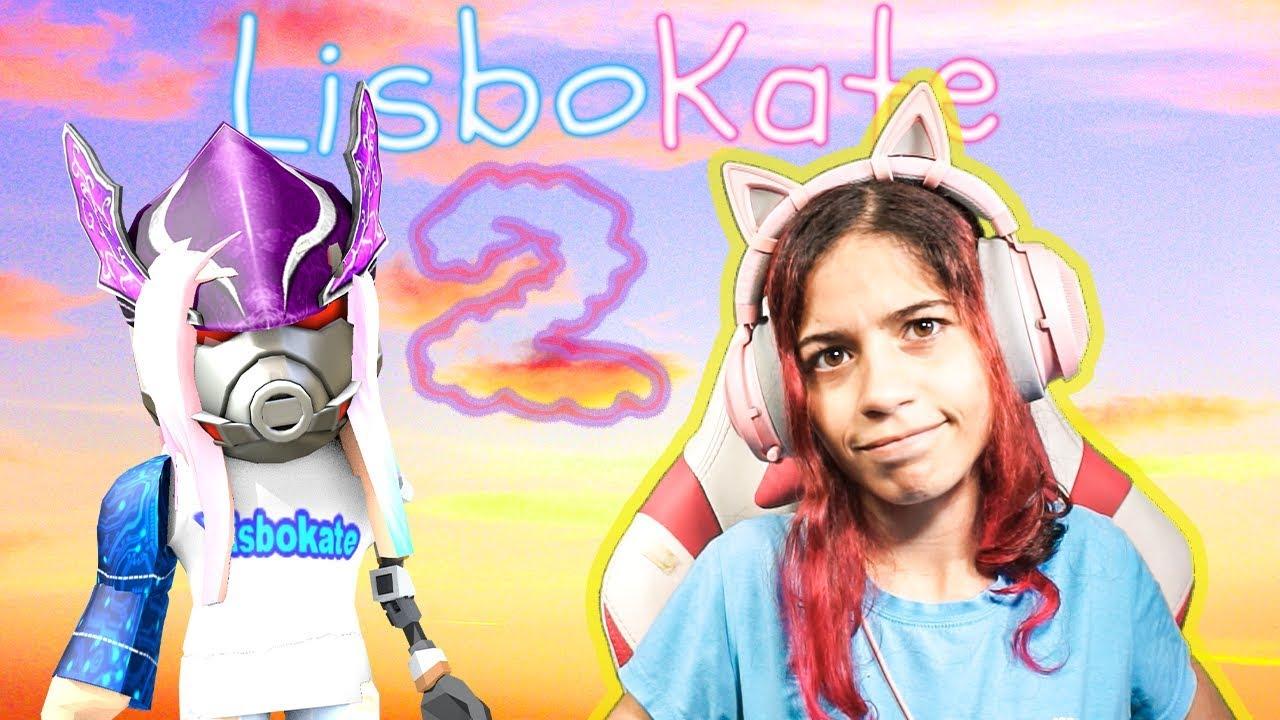 Roblox Jailbreak Adopt me ( Sep 4th ) LisboKate Live Stream HD