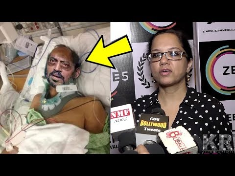 Tanuja Chandra SPEAK About Irrfan khan Health | Silvat Host Screening