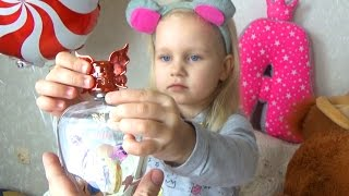 Подарки для Алисы на День рождения! Gifts for Alice's birthday!(Подарки для Алисы на День рождения! Gifts for Alice's birthday! https://youtu.be/8DRuZgRoGYA Канал Данилы: https://goo.gl/yjyWXc Канал Станисла..., 2016-12-31T08:35:28.000Z)
