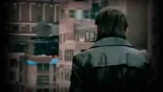 Jay Chou - Nocturnes (Instrumental)