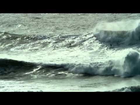 I Need an Energy-Greg Holden (Chasing Mavericks Soundtrack)