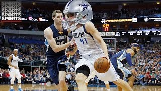 Subscribe to tytsports for more free sports news and content!► https://www./tytsportstony romo is suiting up the dallas mavericks one day,...