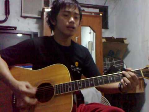 Your Biggest Fan- NeverShoutNever (Cover) with chords :) - YouTube