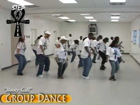 boot scootin boogie line dance instructions