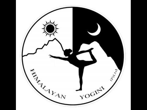 Nepali Yoga Women's Trust, Empowering Women