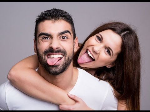 4 Scientifically Proven Facts About Truly Happy Couples