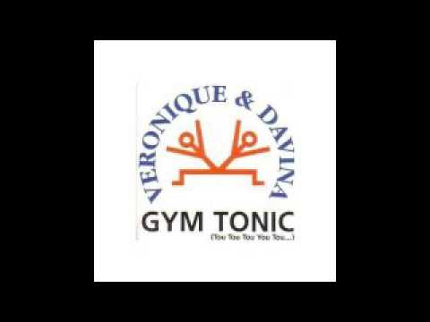 bob sinclar gym tonic mp3