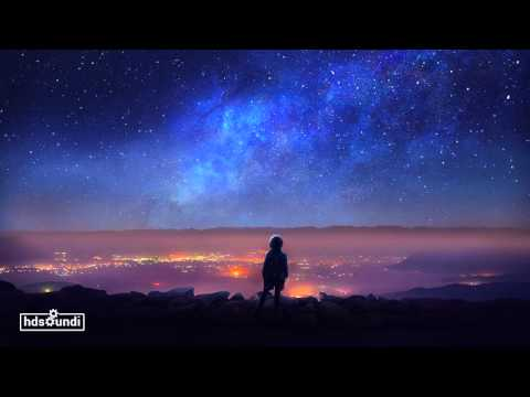 """Most Emotional Music Ever: """"Nightsky"""" by Tracey Chattaway"""