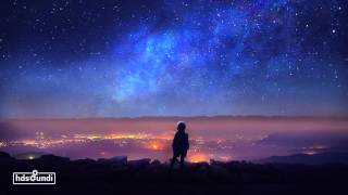 most emotional music ever nightsky by tracey chattaway
