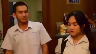 Video Khmer Kikilu Crazy Boyfriend   Khmer Kikilu New 2016   Kikilu in room download MP3, 3GP, MP4, WEBM, AVI, FLV Juni 2018