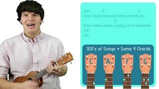 all-of-me---john-legend-easy-ukulele-tutorial-cover