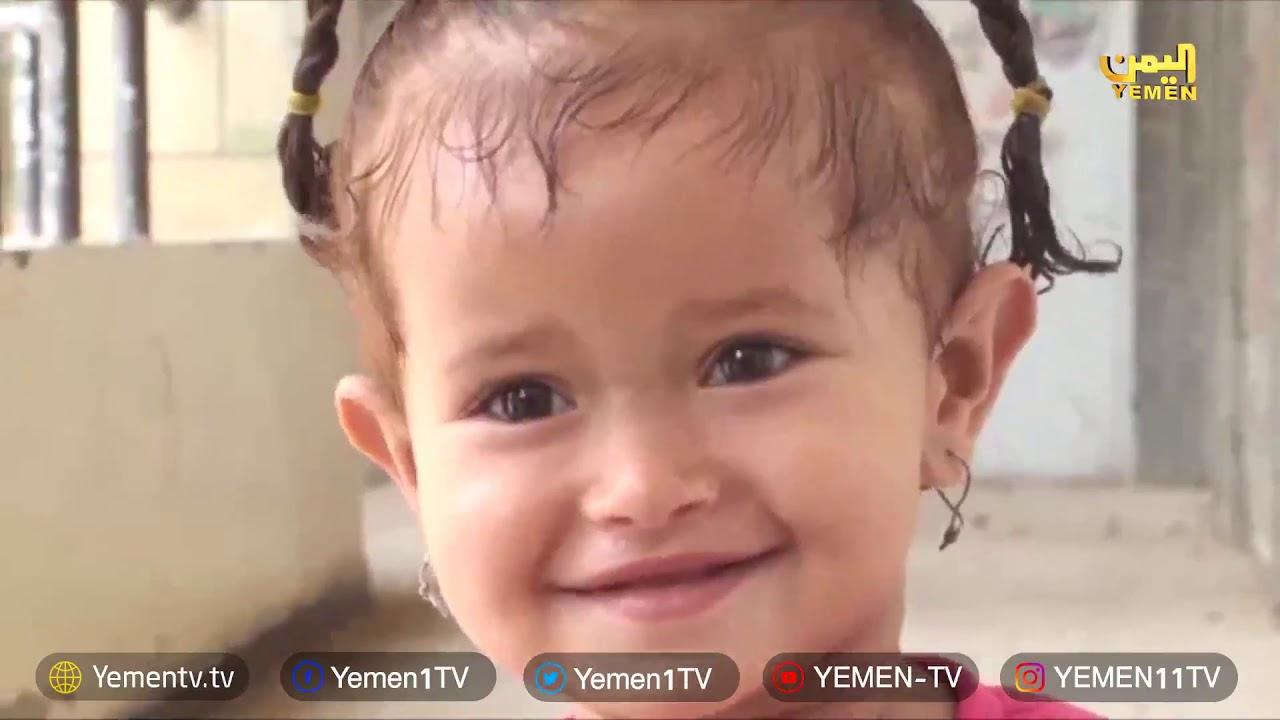 Photo of حصاد الاسبوع – تقديم / ابتسام العسيري   16/08/2019
