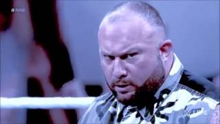Download Top 5 WWE Tag Team Theme Songs of 2015 !!! MP3 song and Music Video