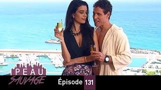 Download lagu Peau Sauvage - épisode 131 - complet en français (HD 1080)