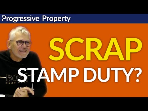 will-corbyn-scrap-stamp-duty?---the-property-news-show