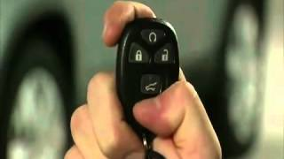 Acadia - Remote Keyless Entry Grand-Blanc MI Flint MI