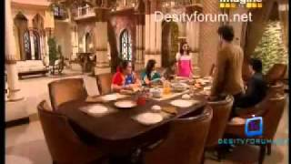 Baba Aiso Var Dhoondo[ Episode 316] - 19th December 2011 Pt 1.flv