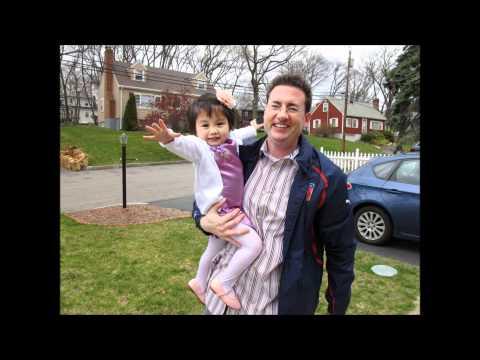 Emmie's Adoption Video