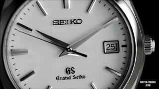 SEIKO GRANDSEIKO SBGX059 セイコー グランドセイコー thumbnail