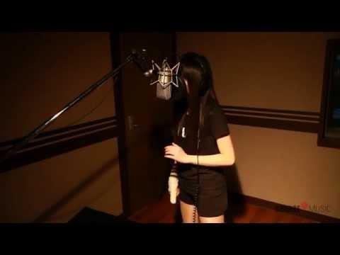 [TRAINING] 유주 YUJU (Diva Project - MERMAID)