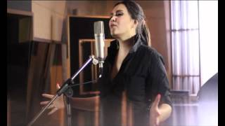 Repeat youtube video Thanh Bui - Where Do We Go - Engish Version