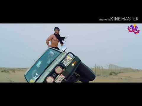 Download Sheikhaan Wale Shaunk Sunny Kahlon Full Song Nik