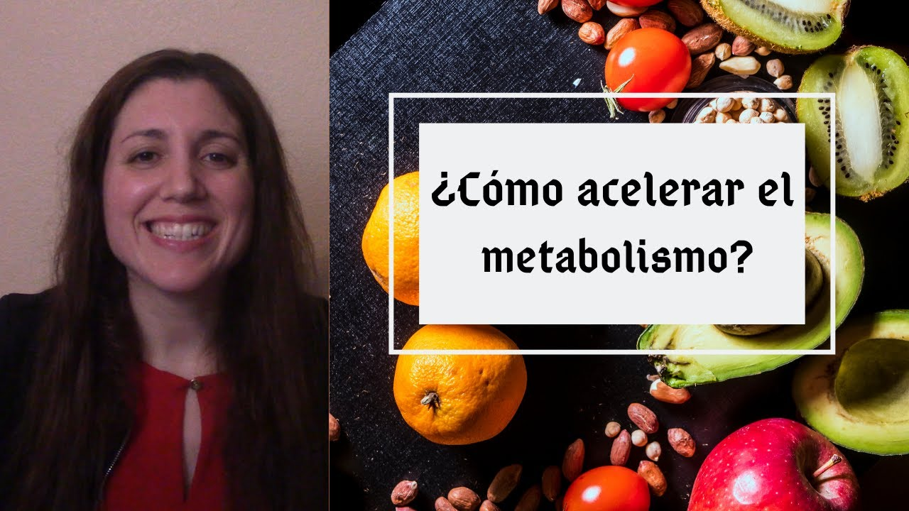 Lo que Google puede enseñarte sobre Dieta cetogénica