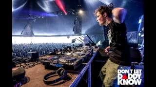 Best Of Martin Garrix 2014