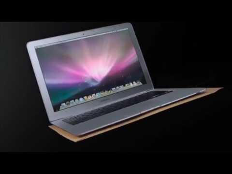 MacBook, air - Wikipedia