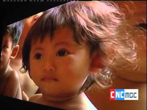 PSE News on CNC TV