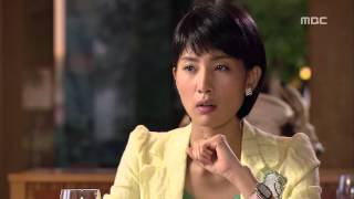 Be Strong Geum-Soon, 굳세어라 금순아 92회, EP92, #03