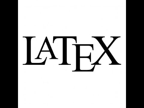 Symbol percent in latex