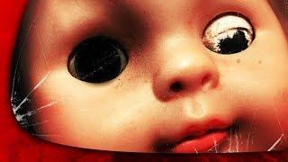 Vous allez détester cette poupée ! (Never Again)