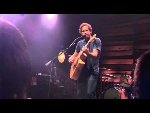 Jack Johnson - Monsoon - [LIVE HD] - 6/5/14 Merriweather Post Pavilion