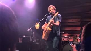 Jack Johnson - Monsoon - [LIVE HD] - 6/5/14 Merriweather Post Pavilion