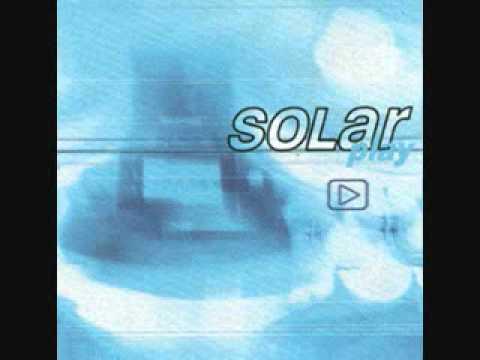 Solar   Play 1997 Disco completo