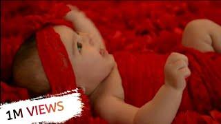 Cute Baby Video PhotoShot   WhatsApp Status   Status Paradise