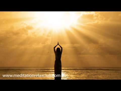3 HOURS Relax Music for Positive Energy, Autogenic Training and Positive Thinking