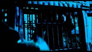 Трейлер Время ведьм Season of the Witch 2011 в HD.mp4