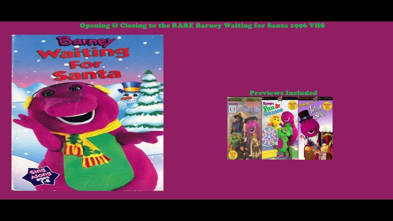 114 Barney And The Backyard Gang Previews | Home Decor