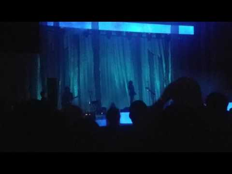 A Perfect Circle live @ Starlight Theatre, Kansas City - April 19, 2017