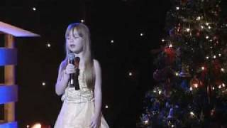 Connie Talbot - When A Child Is Born