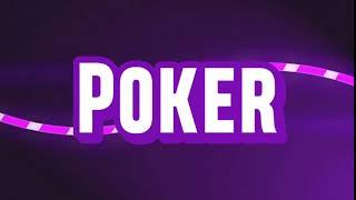 Le Poker- Roblox - France Intro gratuite (en anglais seulement) Qui aime New Profile Pic?